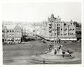 Church Square, Pretoria, South Africa, 1905 WDL3016.png