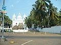 Church in Goa - panoramio.jpg