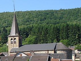 Church of Deville (Ardennes, Fr).jpg
