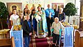 Church of St. Anthony the Great July 21, 2019. Reader-35.jpg