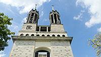 Church of St. Stanislaus Kostka