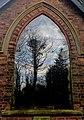 Church of St Chad, Church Lane, Pleasley Vale, Nottinghamshire (8).jpg