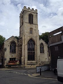 Church of St Saviour, York.jpg