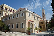 Church of Transfiguration, Ermoupoli, Syros, 18M1373.jpg