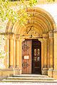 Church of the Assumption (Vrbice) 05.jpg