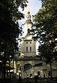 Church of the Dormition of the Theotokos in Veshnyaki 10.jpg