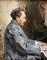 Ciągliński Portret Leopolda Godowskiego 1911.jpg