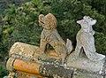 Ci En Pagoda 04.jpg