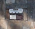 Ciechocinek, Źródło nr 11 z wodotryskiem solanki zwane Grzybkiem - fotopolska.eu (259277).jpg
