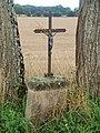 Ciez-FR-58-croix de chemin-C-02.jpg