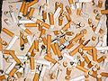 Cigarette ashtray.jpg