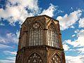 Cimbori cimbori, catedral de València.JPG