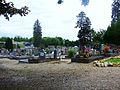 Cimetière de Saint-Claude - tombes musulmanes (civiles).JPG