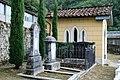 Cimitero Inglese di Bagni di Lucca 10.jpg