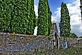 Cimitero Rurale di Rocca Monte Varmine.jpg