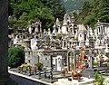 Cimitero di Chiavenna - panoramio.jpg