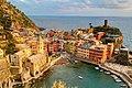 Cinque Terre (Italy, October 2020) - 41 (50542870643).jpg