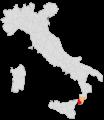 Circondario di Reggio di Calabria.png