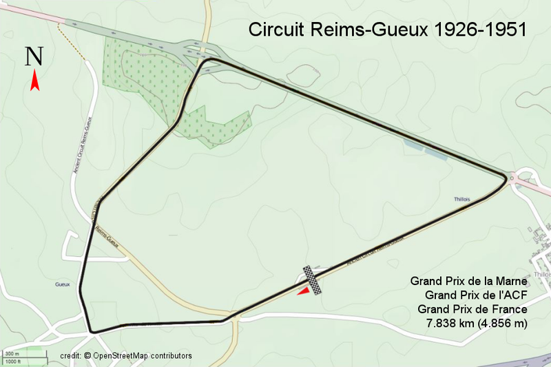 file circuit reims gueux 1926 openstreetmap png wikimedia commons. Black Bedroom Furniture Sets. Home Design Ideas
