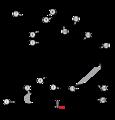 Circuit Hungaroring.png