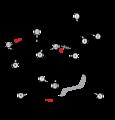 GP d' Espagne le 10 mai (Barcelone) 115px-Circuit_Jerez