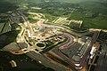 Circuit of the Americas Aerial (19947165645).jpg