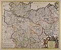 Circulus Saxoniae inferioris - CBT 5874008.jpg