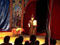 Circus Sambesi - Neumarkt - Programm 2012 - 13.jpg