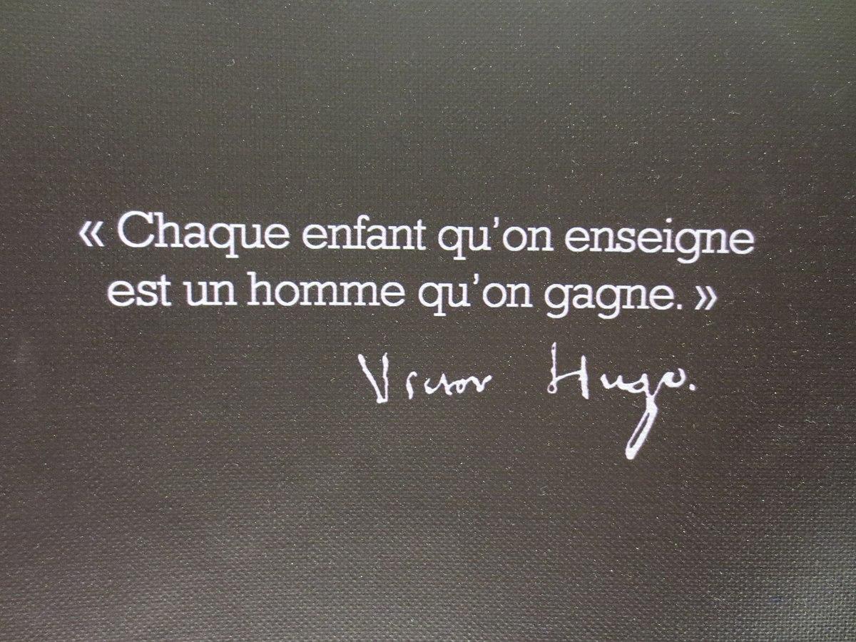 File Citation De Victor Hugo 002 Jpg Wikimedia Commons