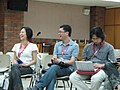 Citizen journalism unconference (986892506).jpg