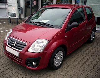Citroen C2 Facelift.JPG