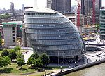 City.hall.london.arp.jpg