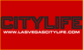 CityLife Banner 2.png