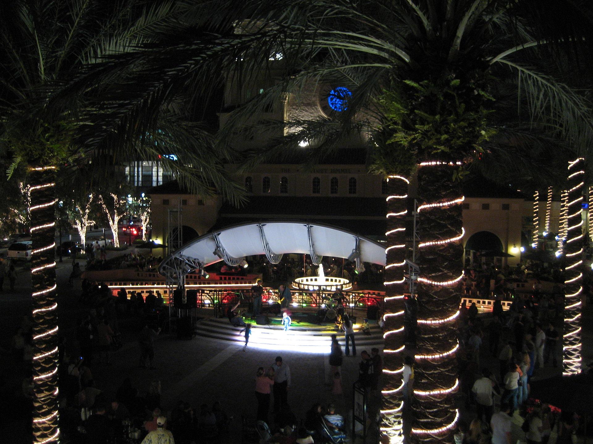cityplace west palm beach wikipedia