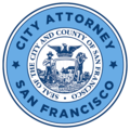 City Attorney of San Francisco.png