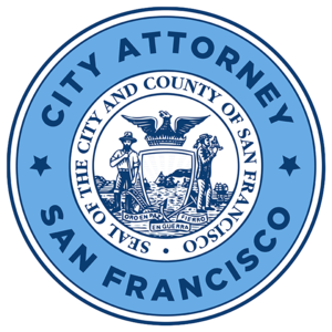 City Attorney of San Francisco - Image: City Attorney of San Francisco