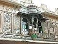 City Palace, Udaipur, Rajasthan 222.jpg