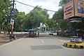City Road - Allahabad - 2014-07-06 7320.JPG