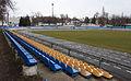 City Stadium, Pervomaisk, Mykolaiv Oblast — 4.jpg
