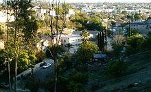 5 monterey terrace orinda ca zip code