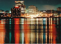 City lights saint john.jpg