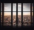 City view from window frame (Unsplash).jpg