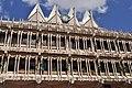 Ciudad Real town hall - 023 (30409687460).jpg