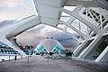 Ciudad de las Artes y de las Ciencias - panoramio - Raffaele Nicolussi (5).jpg