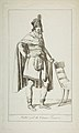Civil Garb of the French Citizen MET DP818420.jpg
