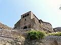 Civita di Bagnoregio-porta.jpg