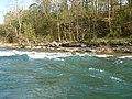 Clabber Creek Shols - panoramio.jpg