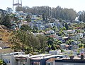 Clarendon Heights from Mount Olympus, May 2020.JPG