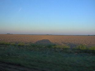 Clark County, Kansas