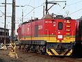Class 20E 20-014.jpg